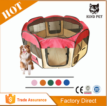 High Quality Cheap Custom dog kennel