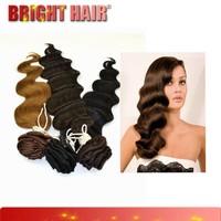 Qingdao brazilian human hair clip in hair extensions free sample free shipping for black women
