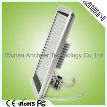 Ce&RoHS 154w High luminous flux led street light/lamp IP67