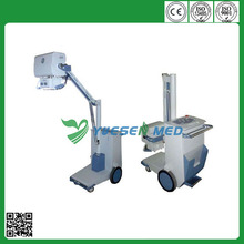 cost effective mobile radiology x-ray machine prices