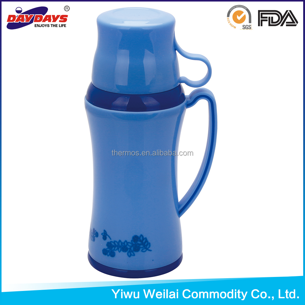 Wholesale Low Price High Quality Insulated Vacuum Flasks ...