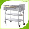 restaurant equipment grill/electric grill restaurant/wholesale bbq