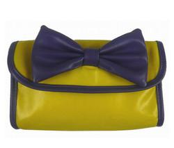 hot selling fashional transparent pvc cosmetic bag cheap patent pvc cosmetic bag roll up toiletry bag travel organiser