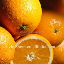 Vitamin C(Ascorbic acid)/COATED/35% PHOSPHATE