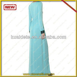 2015 latest baju kurung for women, women baju kurung