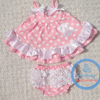 boutique wholesale lovely girls suit new style baby girls swim suit fashion and hot bathing suit