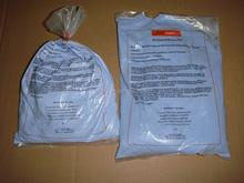 hair bleaching powder no ammonia following E.U. cosmetic regulations 1223/2009