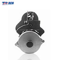for Weichai 612600090561 motor starter