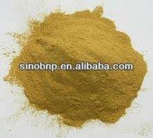 Cimicifuga Racemosa Extract 5% Triterpenoid Saponis