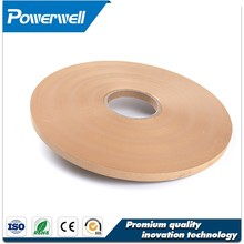 New arrival producer of different types of kraft paper