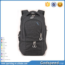 Waterproof Camera Backpack Bag Dslr Camera Bags wholesale fashion 2015
