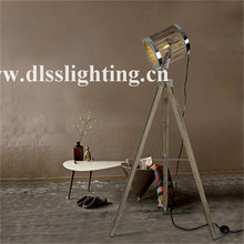 haushaltswaren italienisch deckenleuchten von zhongshan beleuchtung fabrik