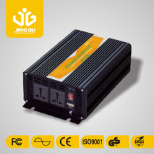 pure sine wave home inverter 12 volt 220 volt inverter 2000 watt