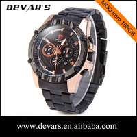 Best buy mens sport watches high quality, name brand wholesale watches with packing