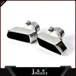 for bmw auto accessories