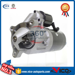 Bosch Starter For Ford Engineering,89BB-11000-AA,89BB-11000-AB,89BB-AA,89BB-AB