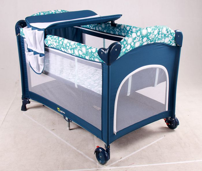 New Model Bed Extender For Baby Baby Playpen Baby Bed ...