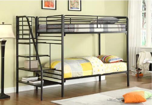 Camp Metal Bunk Beds Adult Metal Bunk Beds With Low Price