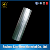 Heat Reflective Insulation Fabric Thermal Insulation Material