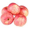 Hot Import Fruit Fresh Custard Apple