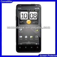 Anti-Glare Matte LCD Screen Protector Cover Guard Shield For HTC EVO 4G LTE