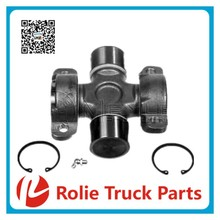 scania heavy duty truck parts oem 1797425 1797425 accessories universal cross joint price