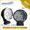 """5"""" 9*5w 3000lm 3.75A@12V C REE IP67 Waterproof Led Driving Light 4x4 accessori"""