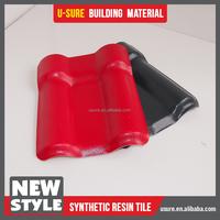 anti heat material / brand name material fabric / fiberglass raw material