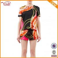 China Manufacture Sex Bulk Thailand Wholesale Clothing