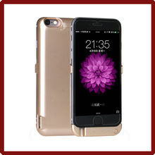 10000mAh Power Charge Case for iPhone 6 Plus