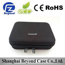 High Quality Professional eva tool case for custom eva game console case