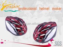 ce en 1078 helmet,sunshine bike helmet for child,kids dirt bike helmet