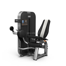 Strength equipment seated leg extensions P113