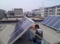 Best price 300w poly solar panel eva film for solar panel Manufacturer in China