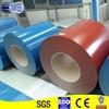 steel coil/hot dipped galvanized steel coil,pre painted galvalume steel coils,galvanized steel coil ppgi/gi