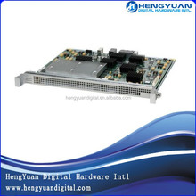 CISCO router module ASR1000-ESP20