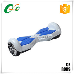 Hot Selling High Quality used electric scooter for sale,electric scooter for sale of China
