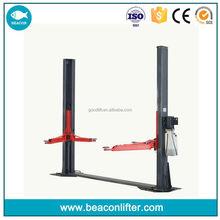 Bottom price stylish 12v electric lift