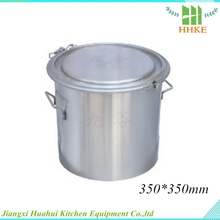 popular stainless steel wine /beer barrel made in china