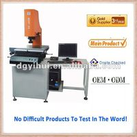 2012 Good Price! Pull Button Test YF-4030