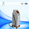 CE approval medical OPT hair removal beauty machine/ IPL equipment
