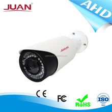 AHD Camera 1080P High Definition Analog Camera Night Vision TVI CCTV Camera