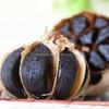 hei suan black garlic fermented black garlic