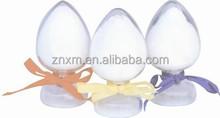 Amoxicillin trihydrate-(CAS-No.: 61336-70-7)-Pharmaceutical raw material /API