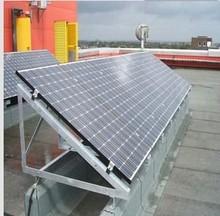 2KW 3KW solar polycrystalline and monocrystalline module/ solar panels 1000w price /3 kw 5KW 10kwsolar power system complete set