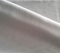 light weigth super poly knit bird eye fabrics for cloth lining
