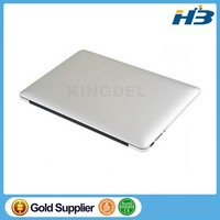 Best Multiple Available Original 14 inch Used Laptop