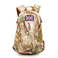 6 Colors Level III Medium Transport Assault Army bag, Tactical Military Bag, Military Army Tactical Backpack