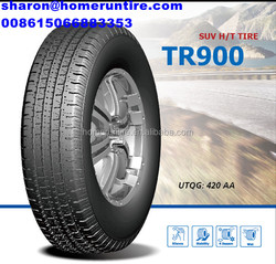 Car for tires mobile for auto tires cheap tire prices used in Asia