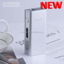 New box mod 2015 Smok Xpro M45 6W-45W variable wattage box mod mini
